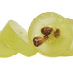 Las maravillosas propiedades de las semillas de uvas