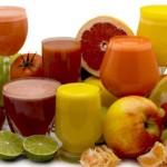 7 Bebidas caseras para adelgazar