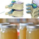 ¿Quieres saber cómo curar el dolor en las articulaciones? Descúbrelo aquí