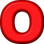 Significado de nombres que empiezan con O