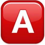 Significado de nombres que empiezan con A