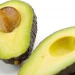 El aguacate, fruta secreta para bajar de peso