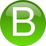 Significado de nombres que empiezan con B