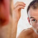 Remedio casero eficaz contra la caída del cabello