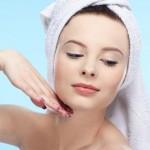 11 metodos para  cuidar la piel sin gastar dinero