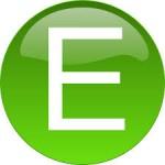 Significado de nombres que empiezan con E