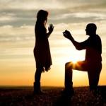 El le pide matrimonio y Ella lo rechazó fríamente por ser pobre, luego de 10 años se encuentran de casualidad y sucede algo increíble.