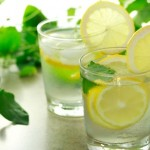 El poder curativo del limon No se imaginaba lo beneficioso que es