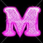 Significado de nombres que empiezan con M