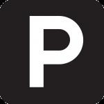 Significado de nombres que empiezan con P