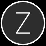 Significado de nombres que empiezan con Z