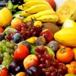 3 Deliciosas frutas que te ayudaran a bajar de peso y Tú no sabías!