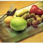 Los Mejores 5 Alimentos Que Te Ayudarán A   Curar la Diabetes