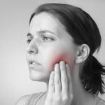 Cómo aliviar el dolor de muelas con remedios caseros