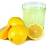 Dieta del Limón para Bajar de peso en 5 días – Totalmente efectiva!
