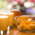 Aprenda a eliminar los parásitos intestinales, de una manera natural