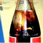 Secretos Oscuros de la Coca Cola… No volverás a tomarla después de ver esto!