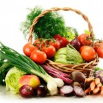 8 Trucos para reducir muchas calorías al día