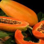 Para Que Sirve La Papaya – Propiedades, Beneficios Y Contraindicaciones De La Papaya