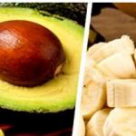 Alimentos saludables que puedes comer antes de entrenar