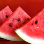La equilibrada y eficaz dieta mediterranea