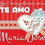 Hermosos corazones de San valentín Para dedicar a la mujer que amas