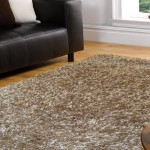 Limpie su alfombra con este fabuloso truco… Increíble!!