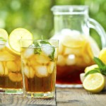 Las mejores bebidas para adelgazar; para perder muchos kilos