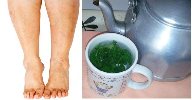 Medirme como hacer para adelgazar rapido sin dietas tus