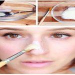 La solución al acné, manchas en la piel y puntos negros es esto