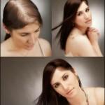 Detenga su pérdida de pelo y ayúdelo a crecer fortalecido