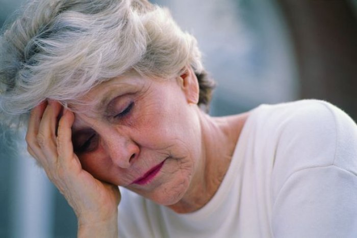 Tiene que alimentos para bajar peso hipotiroidismo gran cantidad protena