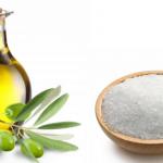Alternativas naturales para evitar el dolor y los medicamentos