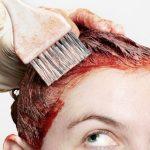 Sencillos trucos para teñirse el cabello en casa !!sin químicos!!
