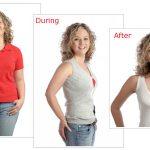 Derrite la grasa del estomago – 3kg en 5 dias