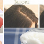 El cabello le crecera y se engrosara como loco con este ingrediente