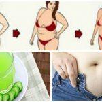 Truco para luchar contra la grasa mientras duerme… Increíble!