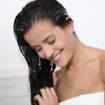 Obtenga el cabello deseado tratándolo de la manera correcta.