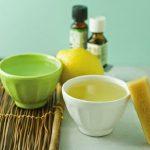 Consejos caseros para desinfectar y quitar olores de la casa