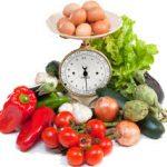 Alimentos indispensables que le ayudaran a perder peso rapidamente