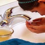 ¿Será bueno lavarse la cara con Vinagre de Manzana?