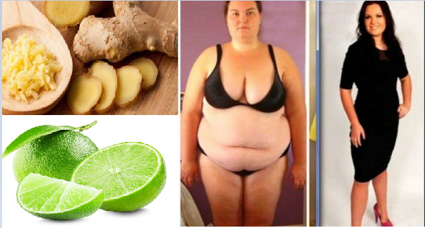 aprenda a bajar de peso naturalmente