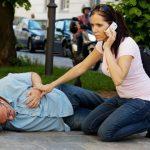 Síntomas que presentará 1 mes antes de un Ataque al Corazón