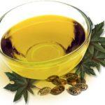 El remedio natural más efectivo para la artritis y dolor de espalda