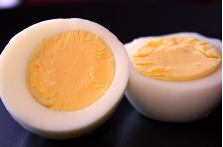 Les presentamos la dieta del huevo cocido para bajar 11 kg en tan sólo 2 semanas, esta comprovado y es muy eficiente