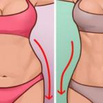 Activa las hormonas de adelgazamiento y pierde peso SIN DIETAS NI EJERCICIOS. Te enseñamos como hacerlo!