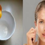 elimine el bello no deseado del rostro sin usar productos químicos y sin sentir dolor