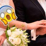 Insólito: Un hombre millonario se casó con su nieta sin saberlo