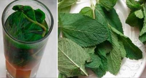 toma un vaso de esta bebida y luego de beberlo; tu hígado quedara como nuevo; esta es una increíble receta para mejorar tu salud