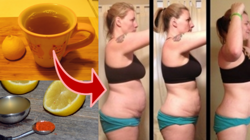 usted podra bajar 5kg en 10 dias si sigue paso a paso esta dieta sencilla que a la misma vez no terminara dañando su salud